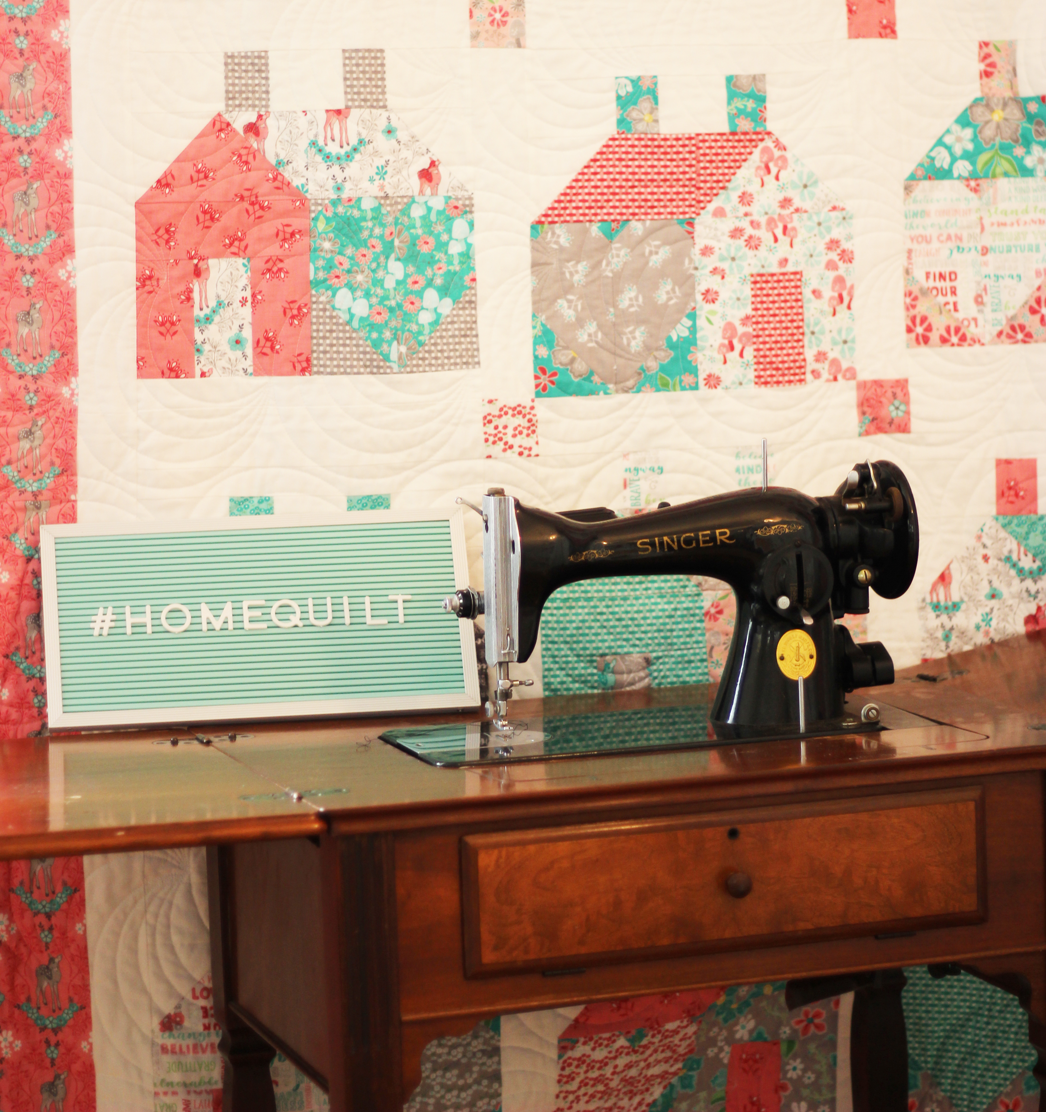 IMG_5144 sewing machine