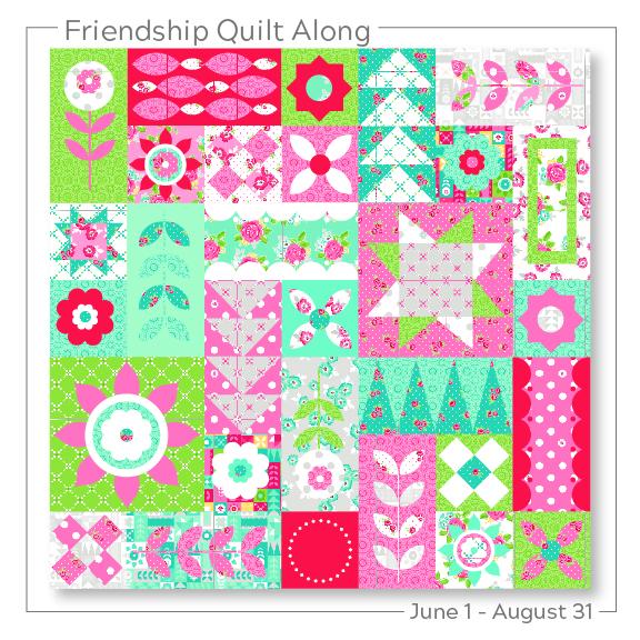 Friendship QAL graphic iOS-100